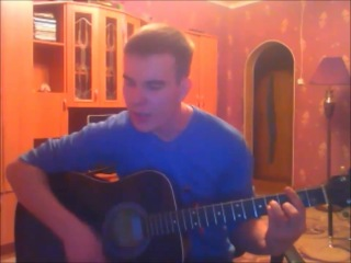 Jandro - � ����� ���� ( Cover )