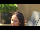 Plus.PlayBoy Arianna Varella - In The Open (2013) HD